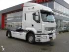 cabeza tractora Renault Premium 460-19T EEV
