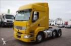 cabeza tractora Renault Premium 450 DXI 6X2 liftas euro5