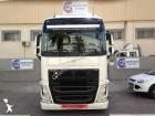 cabezas tractoras Volvo 460
