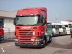 trattore Scania R R420LA4X2MNA