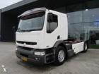 cabeza tractora Renault Premium 370-19T, NEEDS WORK!