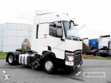 Renault Gamme T T460TM 460 T4X2 E6 tractor unit