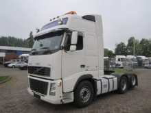 tracteur Volvo FH 16 580 6X2