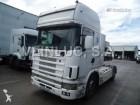 cabeza tractora Scania R144 LA530