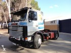 cabeza tractora Scania 112 MA 330