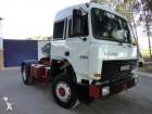cabeza tractora Iveco TURBOSTAR 190.42