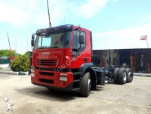 trattore Iveco AD260S43Y/PS