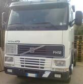 trattore Prodotti pericolosi / adr Volvo usato