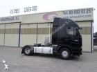 cabeza tractora Iveco Stralis 440 S 50