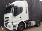 Iveco Stralis AS440S46T/P Eco Leasing ab EUR 923 mit Sattelzugmaschine