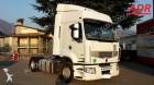 trattore Renault Premium PREMIUM 460 18 T EURO 5 EEV ADR