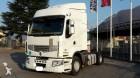 trattore Renault Premium PREMIUM 460 18 T E 5 EEV ADR