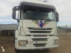 cabeza tractora Iveco Stralis AT 440 S 45