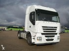 cap tractor Iveco Stralis AS 440 S 50