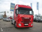 cap tractor Iveco Stralis AS 190 S 50