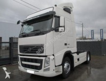 tracteur Volvo FH 13.460 4x2 + EURO 5