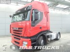 cap tractor Iveco Stralis AS440S42 Intarder EEV