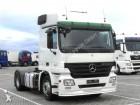 cap tractor Mercedes Actros 1841 LS / Euro 5 / Retarder /