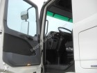 cap tractor Mercedes Actros 1841 / / Euro 5 / Automatik / RETARDER