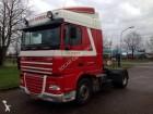 cap tractor DAF XF 95 430 MANUEL