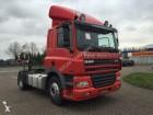 cap tractor DAF CF 85. 380.MANUEL