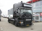 Scania R 620 4X2 KING OF THE OAD tractor unit