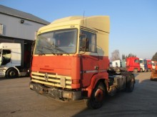 trattore Renault Major R 340 (2 CULASSE)