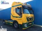 trattore trasporto eccezionale Iveco usato