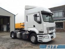 cabeza tractora Renault Premium 380 EEV 2013
