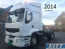 cabeza tractora Renault Premium 460 DXI EEV *45