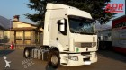 trattore Renault Premium PREMIUM 460 18 T EURO 5 EEV ADR 2012