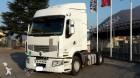 trattore Renault Premium PREMIUM 460 18 T EURO 5 EEV ADR 2011