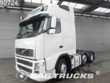 Volvo FH12 420 XL 6X2 Liftachse Euro 3 tractor unit