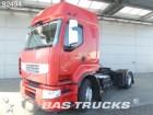 cabeza tractora Renault Premium 460 DXi Euro 5