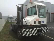 tracteur Kalmar