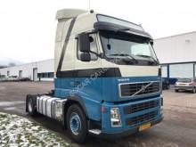 Volvo FH 13 400 EURO 5 tractor unit