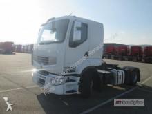 tracteur Renault Premium HR460SA 460.19 T