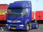 cabeza tractora Renault Premium HR 420 19T
