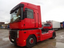 trattore Renault AE 460 DXI