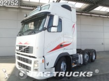 Volvo FH12 500 6X2 Manual Liftachse Euro 3 tractor unit