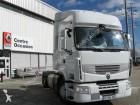 tracteur produits dangereux / adr Renault occasion