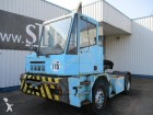used Ferrari tractor unit