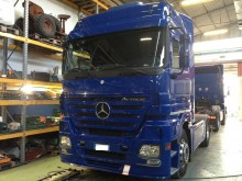 trattore Mercedes Actros 1848 L