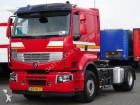 cabeza tractora Renault Premium 460.19 T HYDRUALIEK EURO 5
