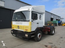 Renault Manager G 340 tractor unit
