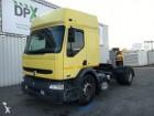 cabeza tractora Renault Premium 420 | EURO 3 | DPX-4036