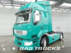 cabeza tractora Renault Premium 460 Retarder DXi Euro 5