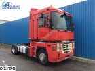 Renault AE Magnum 460 Dxi EURO 4, Retarder, Airco tractor unit
