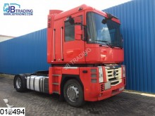 Renault AE Magnum 460 Dxi EURO 5, Retarder, Airco tractor unit