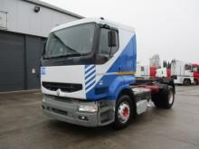 trattore Renault Premium 385